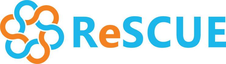 ReSCUE Logo