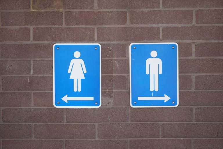 Things you should know about Urinary Tract Infection