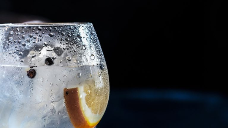 Hydrate to Help Prevent Kidney Stones